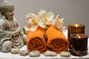 Massage Tarieven