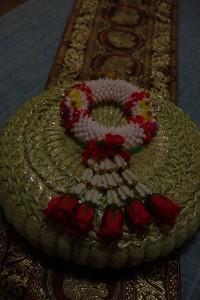 overige-mooi thaise armband-moekda thaise massage Maasbracht
